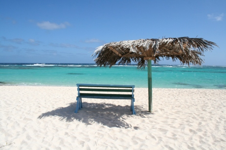 Anegada, British Virgin Islands