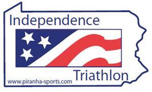 independence-triathlon