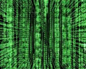 the-matrix