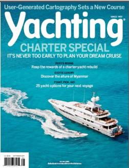 yachting-cover